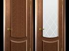 Просмотреть изображение  Входные и межкомнатные двери г, Иваново 35214347 в Иваново