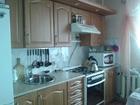 Фото в Мебель и интерьер Кухонная мебель Кухонный уголокОльгасветло коричневый длина в Иваново 13500