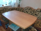 Уникальное фото Кухонная мебель Продам кухонный уголок 35485116 в Иваново