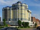 Фото в Недвижимость Коммерческая недвижимость Предлагаем в аренду офисные помещения в Деловом в Иваново 450