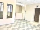 Свежее фото Коммерческая недвижимость Офис 36 м² в Бизнес-центре, р-н ул, Жиделева 38453582 в Иваново