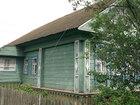 Свежее foto Продажа домов Продам отличный дом + 25 соток земли 38752605 в Иваново