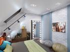Изображение в Строительство и ремонт Ландшафтный дизайн Дизайн проект частных интерьеров возможна в Иваново 1000