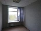 Увидеть фотографию Коммерческая недвижимость Сдаются в длительную аренду офисные помещения 39087315 в Иваново