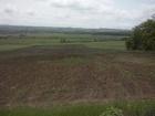 Продается участок сельскохозяйственного назначения в Иваново