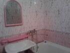 Скачать бесплатно фото Аренда жилья сдам в аренду 1комн, квартиру на длительный срок 59508451 в Иваново
