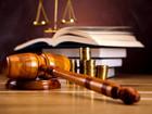 Просмотреть foto Юридические услуги Юридическая помощь по делам о заливе помещений 60781573 в Иваново