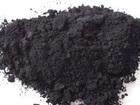 Увидеть изображение Строительные материалы Продажа технического углерода (Carbon black) 68265901 в Иваново