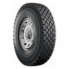 Продам шины марка Нижнекамск И281У4 280-508 R20 с камерой
