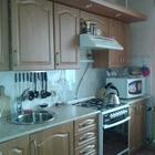 Продаю кухонный уголок
