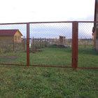 Продам ворота и калитки в Иваново