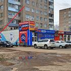 ID в ИМЛС: 582197 Помещение 100 м2 под магазин в Иванове на