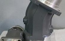 Гидромотор 310, 56, 01, 06 Аналог ( ГММ 56/01, 02 )