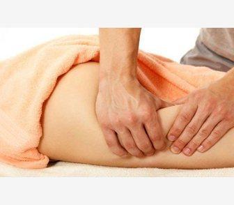 Фото в   Методика выполнения антицеллюлитного массажа в Иваново 800