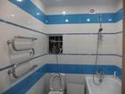Фотография в   Добрый день уважаемые собственники квартир в Ивантеевке 3500