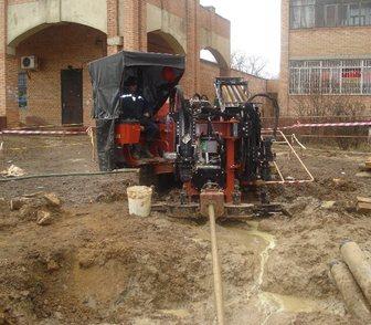Фотография в Строительство и ремонт Другие строительные услуги Компания Строй Неруд осуществляет работы в Одинцово 2000