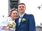 Просмотреть изображение Организация праздников Акция. Свадьба: Видео, фото, монтаж 32315204 в Ижевске
