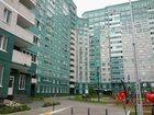 Свежее фото Коммерческая недвижимость Продаётся офисное помещение 46,5 кв, м, 33026326 в Ижевске