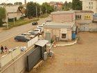 Просмотреть фотографию Аренда нежилых помещений Офис в аренду 33080091 в Ижевске