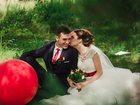 Скачать бесплатно foto Свадебные платья Продам свадебное платье 33195450 в Ижевске