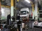 Новое изображение Автосервис, ремонт ремонт Вашего авто 34119951 в Ижевске