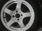 Фото в Авто Колесные диски Продам диск слик R14 в Ижевске 14000