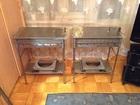 Foto в   Продам мангал столик с крышкой на шарнирах в Ижевске 2500