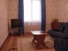 Изображение в Недвижимость Аренда жилья Koмнaтa в 2к. кв-pe, с 1хозяйкой, изол, 12м, в Ижевске 0