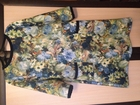 Смотреть фотографию  Продам платье 34547101 в Ижевске
