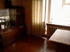 Смотреть foto Иногородний обмен  Меняю 3-х комнатную квартиру в Симферополе на Ижевск 34598037 в Ижевске
