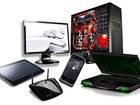 Новое изображение  Ремонт компьютеров планшетов сот, телефонов мониторов 34659606 в Ижевске