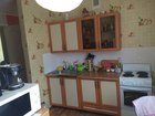 Изображение в Недвижимость Аренда жилья Сдам уютную квартиру недалеко от центра. в Ижевске 8000