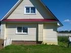 Уникальное изображение Продажа домов Продается садоогород на массиве Восток 1 34797060 в Ижевске