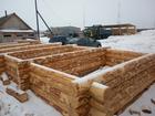 Новое изображение Строительство домов срубы не дорого, проектирование монтаж 34991880 в Набережных Челнах
