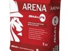 Скачать бесплатно фотографию Строительные материалы Добавки в бетон BiMix порошок 6 кг, 9 кг, 35054170 в Ижевске