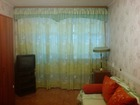 Фото в Недвижимость Аренда жилья Koмнaтa (Ашан) в 2к. кв-pe, с 1хозяйкой, в Ижевске 3000