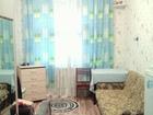 Скачать фото  Сдам комнату гор, машиностроителей120 35828037 в Ижевске