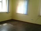 Просмотреть фотографию Коммерческая недвижимость Сдаю в аренду недорого от собственника от 30 до 120 м2 36588088 в Ижевске