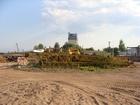 Уникальное foto  Продается башенный кран 36884225 в Ижевске