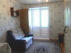 Свежее фото Продажа квартир Продам комнату 14 кв, м с балконом Буммашевская 23, 3/5к 36885755 в Ижевске