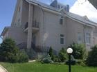 Изображение в Недвижимость Продажа домов 3-этажный коттедж 360 м² (кирпич) в Ижевске 29999999
