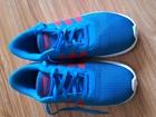 Фотография в   Продаю женские кроссовки Adidas Neo Lite в Ижевске 2500