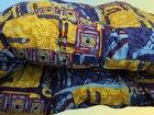 Уникальное фото Разное Ватный спальный матрас, 37179854 в Ижевске
