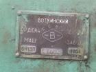 Фото в   Продам различные станки БУ в Ижевске 100