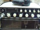 Скачать бесплатно изображение  Радиостанция Ангара 1 +БП 220/12+ УМ 3хГУ 50 37524219 в Ижевске