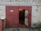 Свежее foto Гаражи, стоянки Продаётся гараж 37524931 в Ижевске