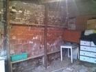 Смотреть фотографию Гаражи, стоянки Гараж 24 м² 37623256 в Ижевске