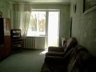 Фотография в Недвижимость Аренда жилья +электричество, газ С мебелью, телевизор, в Ижевске 11000