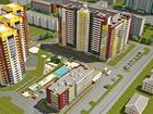 Просмотреть изображение Квартиры в новостройках продам 2 комнатную квартиру 37789167 в Ижевске