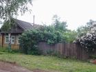 Уникальное фотографию  Продаю дом в центре с, Киясово 37885796 в Ижевске